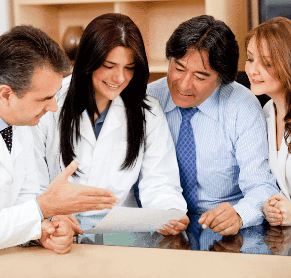 Healthcare Policy And Procedures by Medtrainer